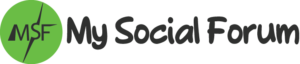 My Social Forum