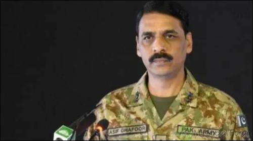 Army Major Generals Lieutenant General Rank