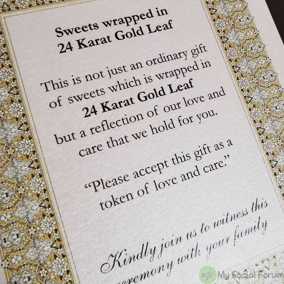 master tiles and jalal sons wedding