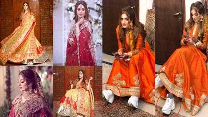 Jannat Mirza Tiktoker featured