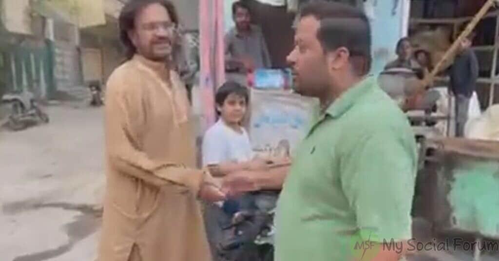 کراچی میں نویں جماعت کے طلباء کا بڑا کارنامہ