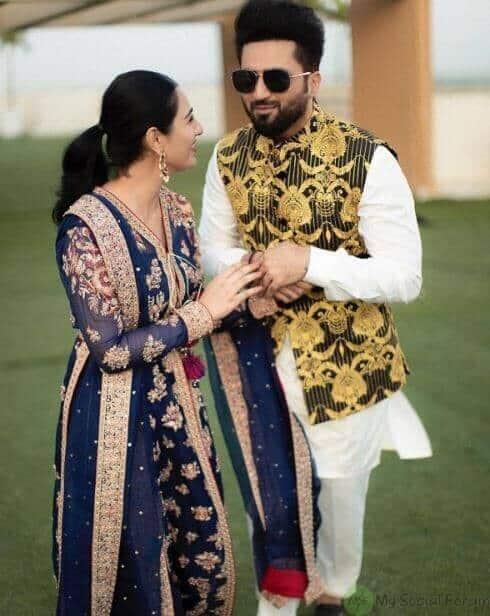 sarah khan expecting baby