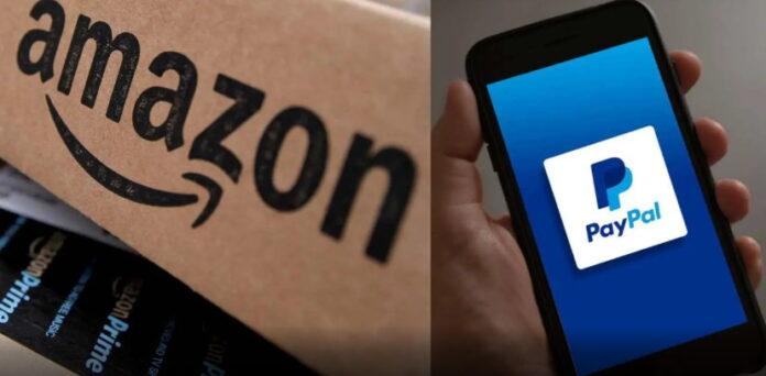 Amazon To Add Pakistan