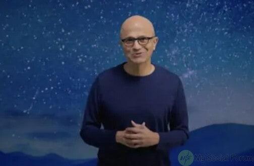 Microsoft Launches Windows 11